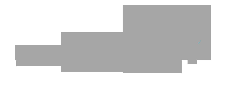 Hotel Cala Ratjada logo gris