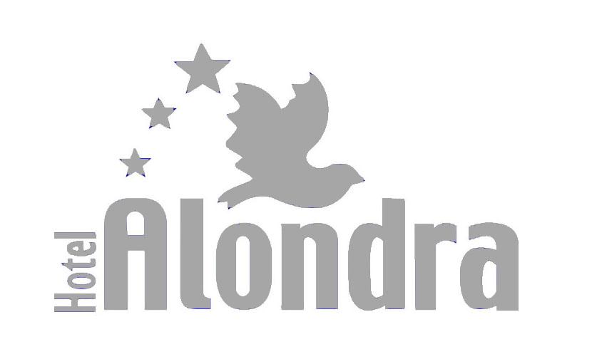 HotelAldondraGrisflojo