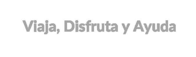 Logo VDA Fondo TransparenteGris