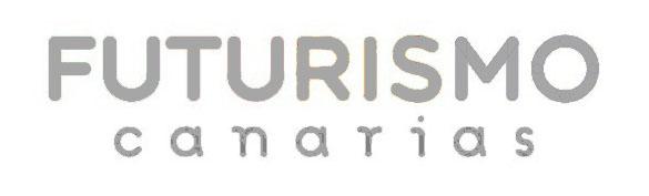 futurismo-canarias-logo-2015-gris